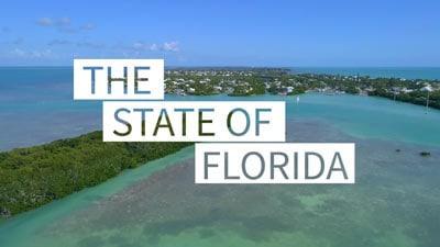 Florida Sea Grant Video Production