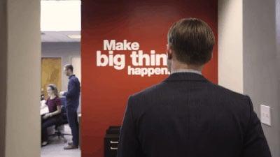 Video About Frankel Media Group for SharpSpring