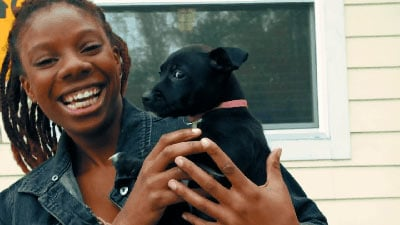 St Francis Pet Care Non-Profit Advocacy Video Production